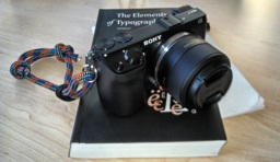Review of Sigma 30mm f/2.8 EX DN Sharpness