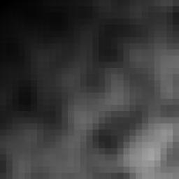 Quick test: Noise on Nex-7 video