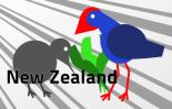 NZLogoBlog